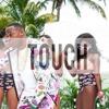 [free] Touch | Nicki Minaj x Yo Gotti x Tyga Type Beat [prod. By Dc On Da Beats]
