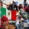Dejame abrazarte un poquito Mexico .mp3