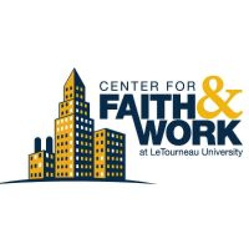 Taking Faith to Work