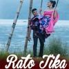 Dashain Tihar Song Rato Tika  By Krishna Bhattarai