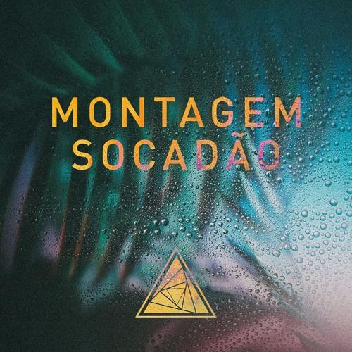 VINÍ & DJ André Mendes - Montagem Socadão