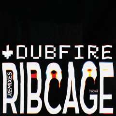 Dubfire - RibCage (Dense & Pika Remix)