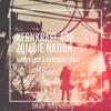 Zombie Nation - Kernkraft 400 (Miss Ghyss & Hartness Remix) 🔥Speed🔥
