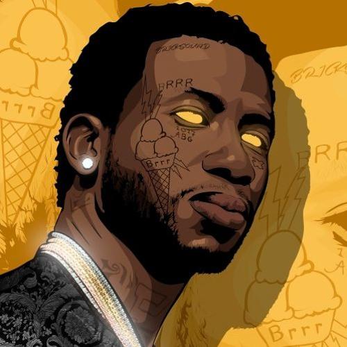 FREE] Gucci Mane x Zaytoven Type Beat | Italian Mob Trap