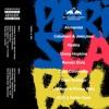 Paris L.A. Bruxelles – Red Bull Music Academy Festival Paris Mixtape