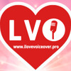 Concepts IO Business Greeting by ilovevoiceover