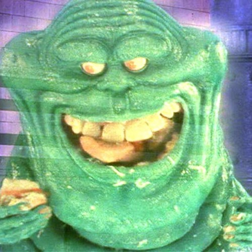Podquisition Episode 148: The Slimer Fleshlight