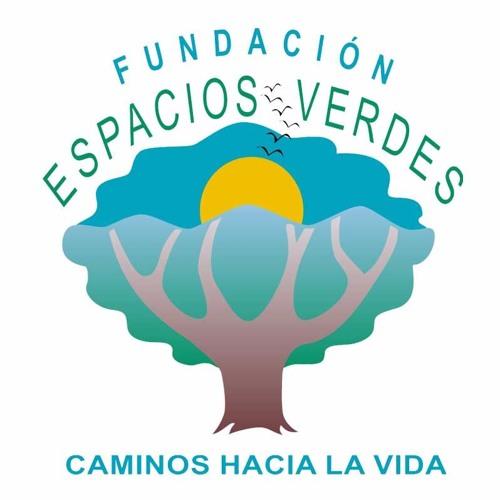 19-9-2017 - Lucas Osardo (Fundación Espacios Verdes)