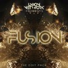 Union Packs Presents - Fusion //UNPS001 [FREE DOWNLOAD]