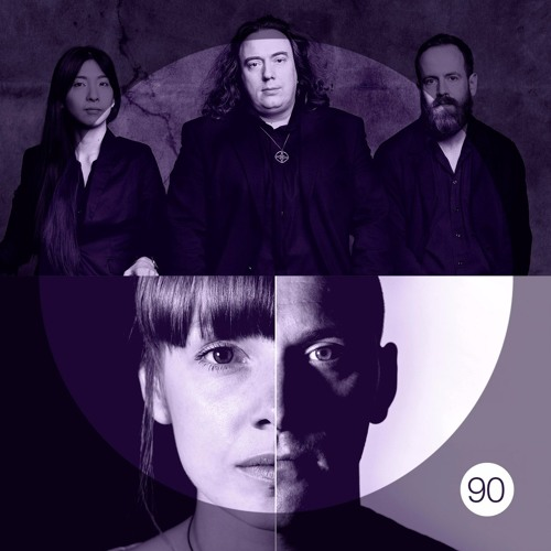 Kscope Podcast Ninety - Tangerine Dream and White Moth Black Butterfly Special