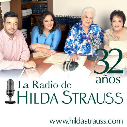 RADIO SEPTIEMBRE 20-2017