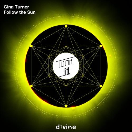 Gina Turner - Follow the Sun (SNIP)