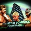 Wranting Wrestling Episode 7 with Riyadh Rollins