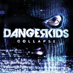 dangerkids - waking up (dangerkids Remix)