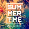 JadM-summer time (preview)