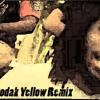 Bodak Yellow Freestyle