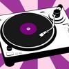 Best Jock Songs 9 - 21 - 17