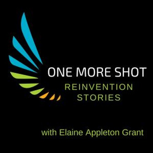 One More Shot Episode 001