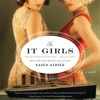 THE IT GIRLS by Karen Harper
