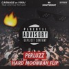 Carnage Vs VINAI - Time For The Techno [PERLUZZ Hard Moombah Flip] *PLAYED BY SAYMYNAME*