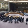 Security Council authorizes new team to investigate ISIL crimes in Iraq