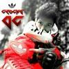 Ddj Raja EDM mix all Durga Puja mix DJ PDM EDM drops pin mix