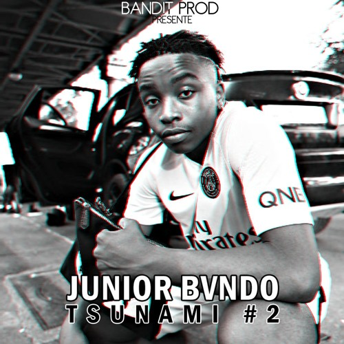 album junior bvndo
