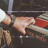 Back When (Free Old School Boom Bap Beat / Sampled East Coast Hip Hop Instrumental)