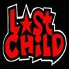Last Child - Lagu Terakhir Untukmu (Akustik)