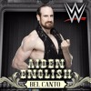 Aiden English - Bel Canto (Official Theme)[HQ]