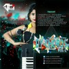 DDj Raja Vs drop drop remix. Ladki Ko Dekha To Aisa Laga. Exclusive new version