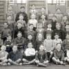 Ted Morgan - School - Naps And Discipline