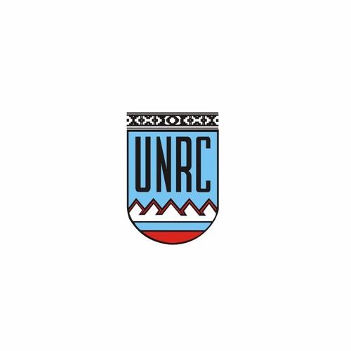 Spot 1er Aniversario Creacion UNRC - LV16 Radio Río Cuarto ...