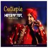Cutipie (ADHM) - Hereafter (Remix)