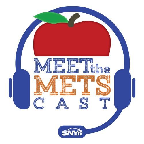 Meet the MetsCast: Cheer Up, Matt Harvey