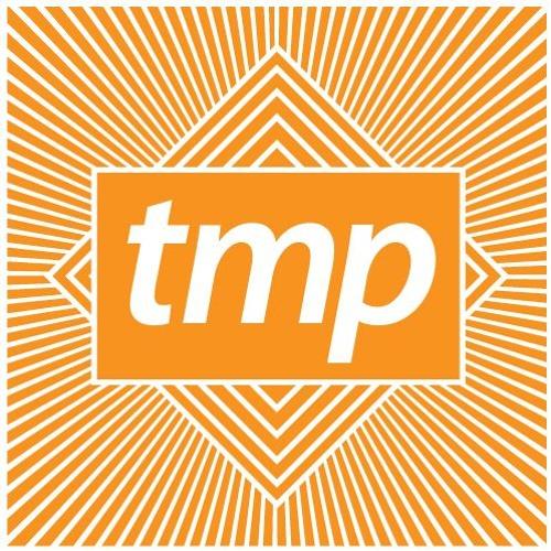 TMP #002