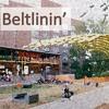 Beltlinin'