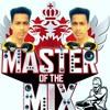 DJ Raja vs exclusive Mere Nishaan BDM mix new uploading song