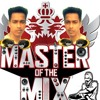 DDj Raja Vs exclusive mixes Tu Cheez Badi Hai Mast Mast.Vs Bombay remix new coming song DJ Raja fat