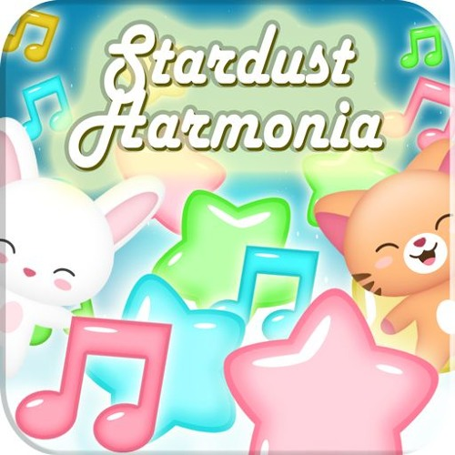 Stardust Harmonia Soundtrack