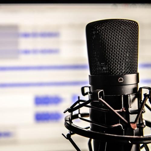 Musik für Hörspiel, Film und Werbung