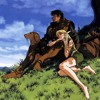 Kiseki No Umi - Record Of Lodoss War