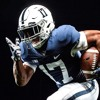 Weekly Penn State Football Assistant Coaches Call: Charles Huff (Iowa)