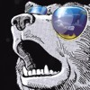 Sigue Girando - EDM Santiago Garcia - Ratones Paranoicos Portada del disco