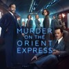 BELIEVER by Imagine Dragons [Orchestral Cover] - Murder On The Orient Express Trailer #2
