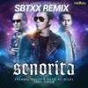 Syamsul Yusof & Dato' AC Mizal Feat. Shuib - SENORITA (SBTXX REMIX)[Click