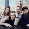 Judah And The Lion (Nate) Interview