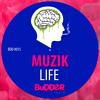 Muzik - Rock Me (Original Mix)