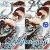 Mixeo Mi Gente Pa Arriba Y Pa Bajo Lento Lento - Javier Mix Valenzuela 2017