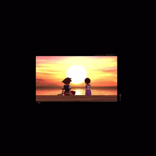 Summer. (Feat. AkinG Kalld Pedro) [Prod. by Glott!]